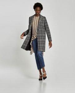 giacche principe di galles selezione cappotti