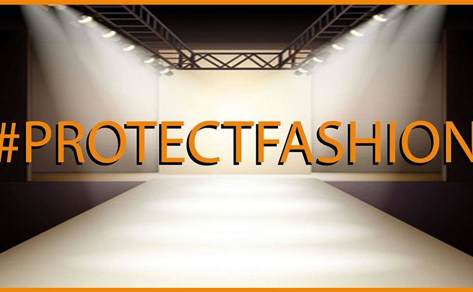Il settore della moda dopo il covid-19, protect fashion